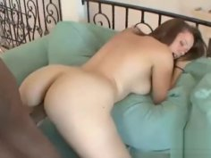 Fabulous sex video Big Tits hot , watch it