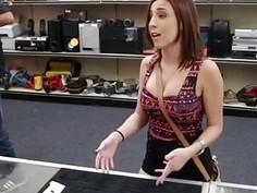Kortney kane hardcore fuck and husband blowjob Pawn man here and do I